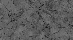 Midnight Gray Marble